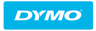 All Dymo P-Touch Products